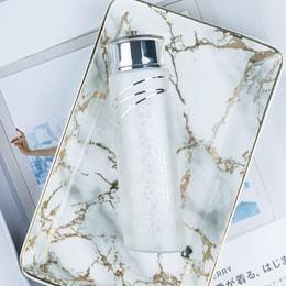 MAPUTI Organic Fragrance Intimate Soap 120ml