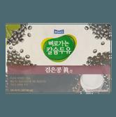 韩国MAEIL 无添加低糖营养黑豆豆奶 1140ml