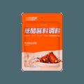 白家 川香厨房 糖醋酱料 100g