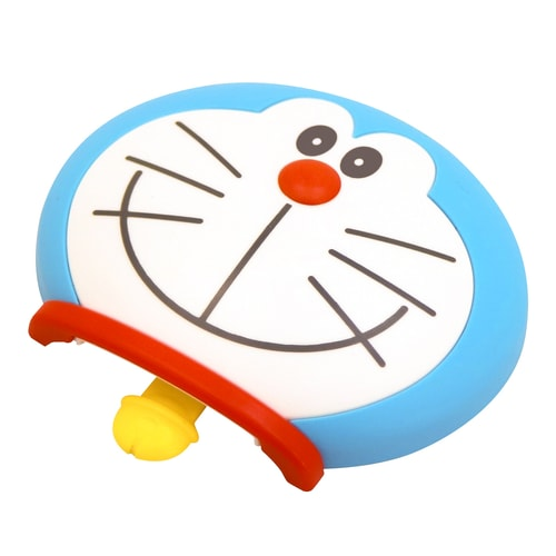 LEC Doraemon Reusable Baby Wipe Lid 1pc