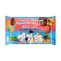 MOOMIN VALLEY BISCUIT 6 PACK