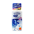 Japan Charmy Dish Cleaning Gel for Dishwasher 480g
