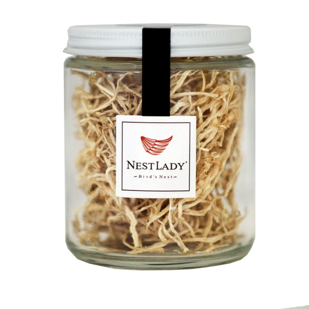 Product Detail - NESTLADY Old Ginger 10g - image 0