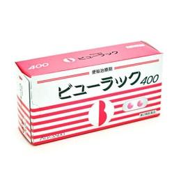 KOKANDO Constipation Relief 400tablets