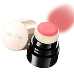 SHISEIDO MAQUILLAGE Cheek PK355