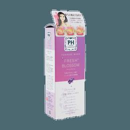 PH JAPAN Feminine Wash Shower Splash 150ml