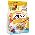 CALBEE Furugura Apple And Honey Taste 700g