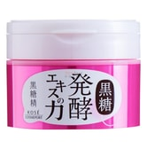 KOSE Brown Sugar Seminal Uruou Resilient Gel 90g