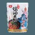 BAIJIA Mianyang Rice Noodle 120g