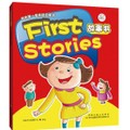 First Storys故事书
