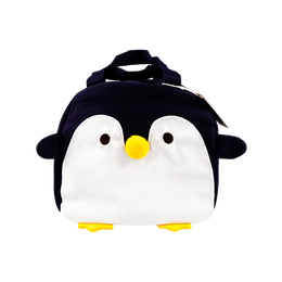 Miniso Cute Animal Lunch Bag #Penguin