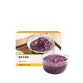 YANXUAN Konjac Meal Replacement Porridge Purple sweet potato Flavor 400g