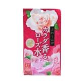 [日本直邮] 日本KRACIE肌美精 香氛美体玫瑰茶 30g