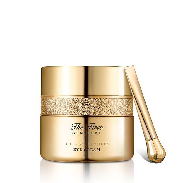 Product Detail - O HUI The First Eye Cream 55ml - image 0