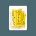 【国货优选】小梅屋 柠檬山楂条 120g