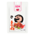 JOYTOFU Spicy Flavored Vegetarian Bean Curd 112g