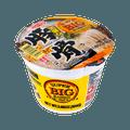 日本ACECOOK 超大碗豚骨味拉面 105g