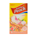 DAMTUH  Peach Ice Tea 280g