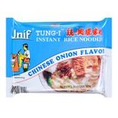 台湾统一 传统味道肉臊米粉 62g