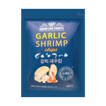 Butter Garlic Shrimp Chips 240g
