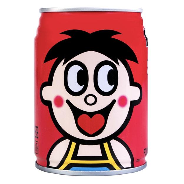 商品详情 - 旺仔牛奶6*245ml - image  0
