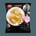 日本YBC 蒜香盐味薯片