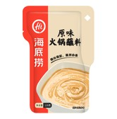 HAIDILAO  Hot Pot Dipping Original Flavor 120g