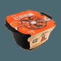 Dessert Hot Pot (Black Tea Flavor) 565g+14ml