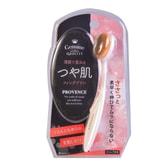 日本SHO-BI 超级细毛平滑粉底刷 大号 单件入
