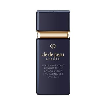 日本CLE DE PEAU BEAUTE CPB 肌肤之钥 长效保湿妆前乳 30ml