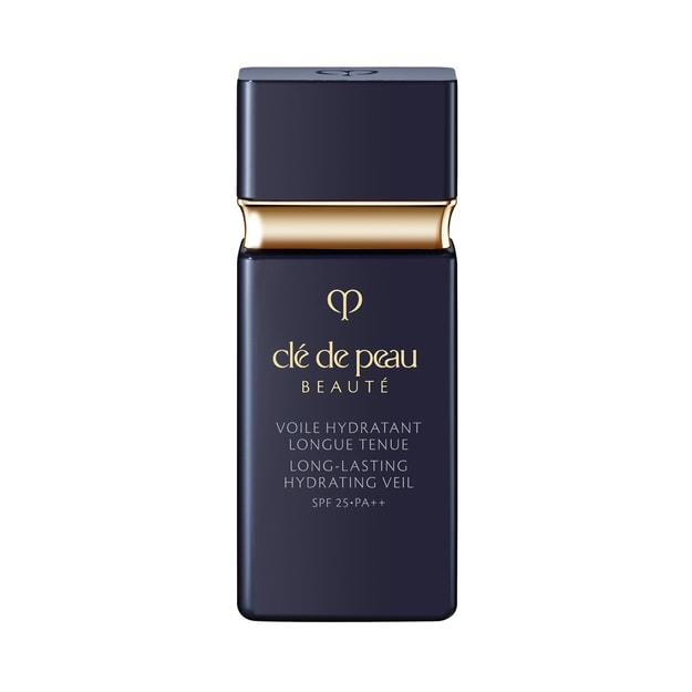 商品详情 - 日本CLE DE PEAU BEAUTE CPB 肌肤之钥 长效保湿妆前乳 30ml - image  0