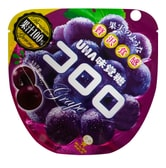 UHA Taste Sugar Kololo Grape 40g