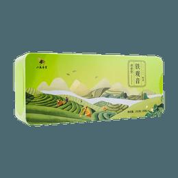 BAMA TEA Tie Guan Yin Oolong Tea Lite 252g