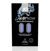 JO LMAX Now Performance Supplement For Him 2tablets