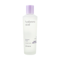 HYALURONIC TONER 150ml