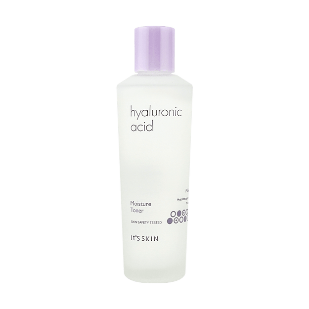 Product Detail - HYALURONIC TONER 150ml - image  0