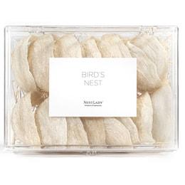 NESTLADY Brid's Nest  5A Small Piece 100g
