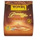 【马来西亚直邮】马来西亚 WONDA 原味优质三合一咖啡 15pcs