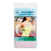 韩国ICE BIRD 防晒袖套 多色 随机发货 一双入