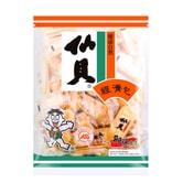 WANT WANT Senbei Rice Crackers 420g
