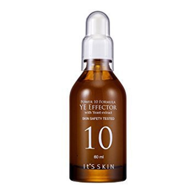 Product Detail - IT\'S SKIN Power 10 Formula YE Effector 30ml - image  0