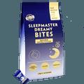 澳洲Bio-e睡眠咀嚼片助眠奶片60粒香蕉味