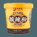 Jin Tang Sweet Potato Noodle 126g