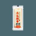 【亚米独家】【宝藏新品】一麦番 宿舍网红元气奶枣糕  整箱早餐小点心  独立包装 400g