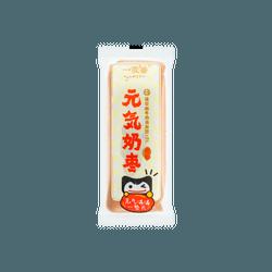 【宝藏新品】一麦番 宿舍网红元气奶枣糕  整箱早餐小点心  独立包装 400g