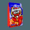 C螺 柳州螺蛳粉 (麻辣小龙虾味) 335g