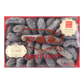 HUIFENG Dried Mexican Sea Cucumber AAAAA 16 oz