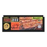 美国GOLDEN NEST  蜂蜜红烧酱汁猪肉块 43g USDA认证