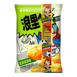 ORION Langligelang Corn Soup Flavor 65g