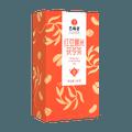 艺福堂 红豆薏米茯苓茶 240g